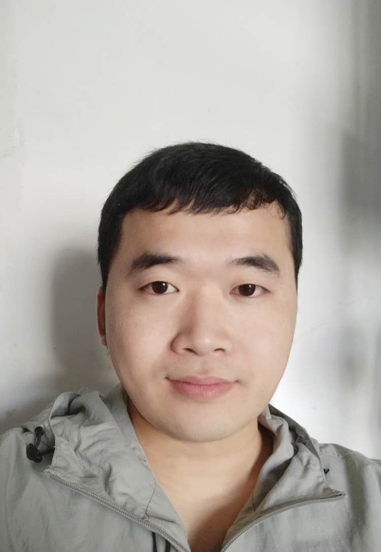 Mengchun Qiao