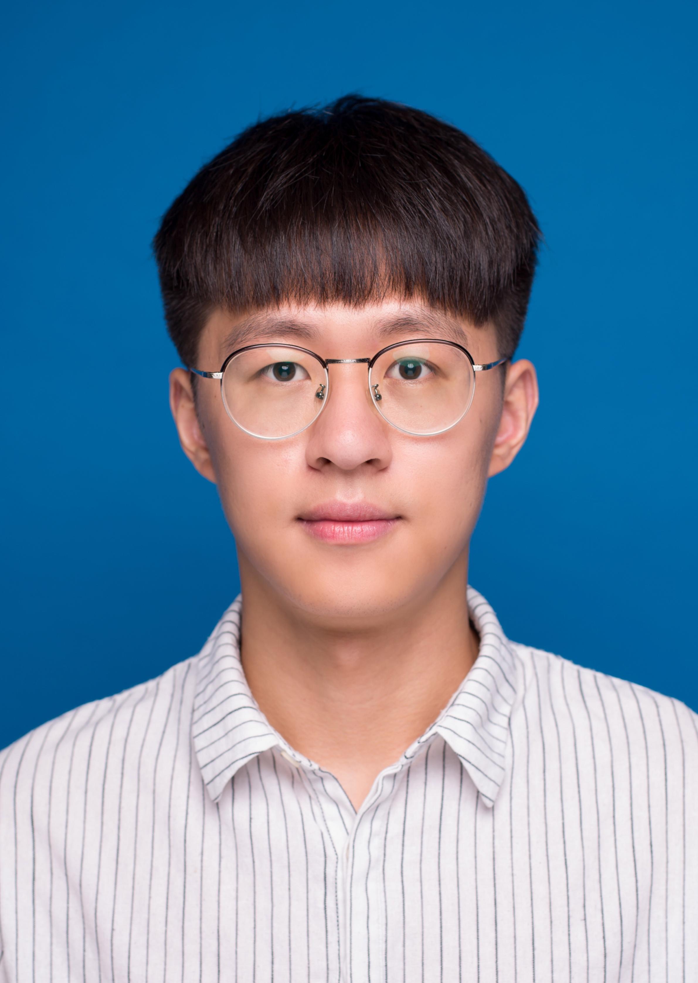 Chao Xu