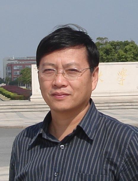 Yi Xiao