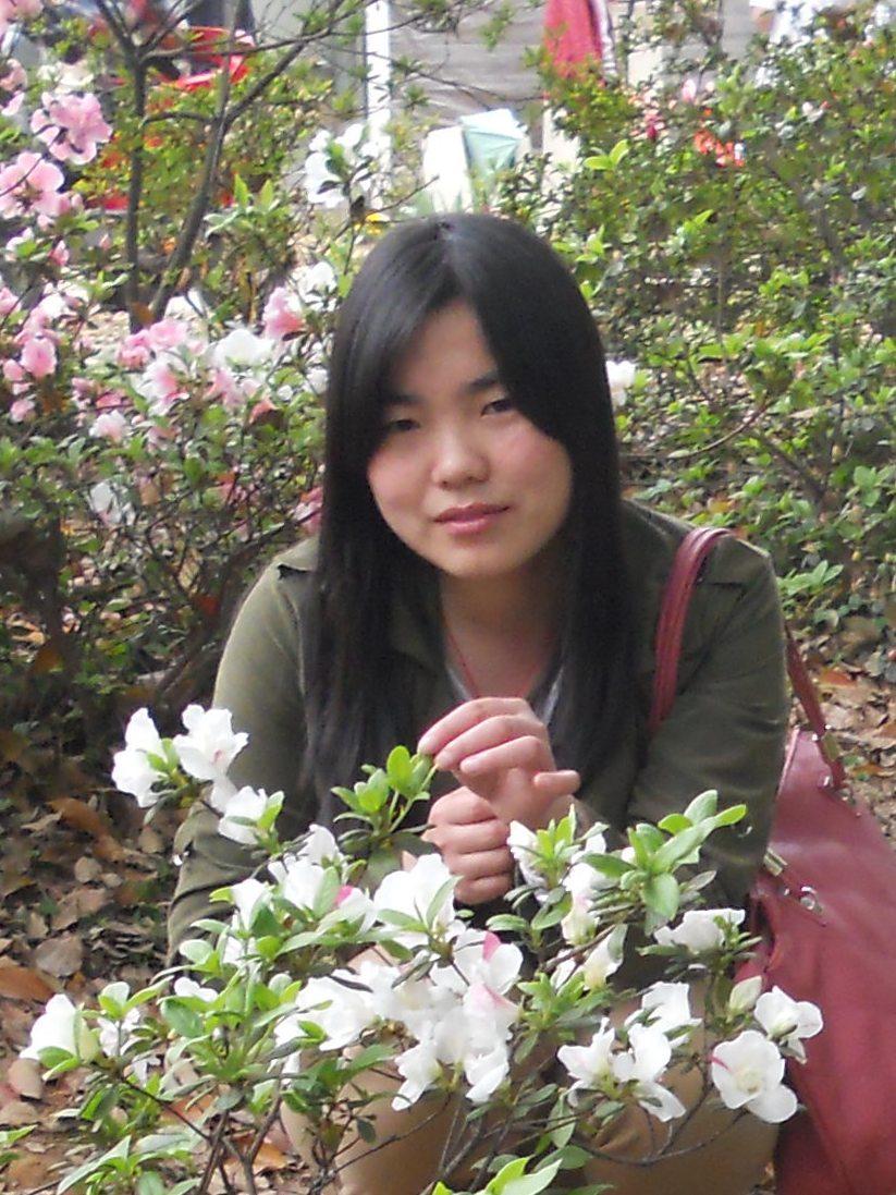 Xiufeng Yang