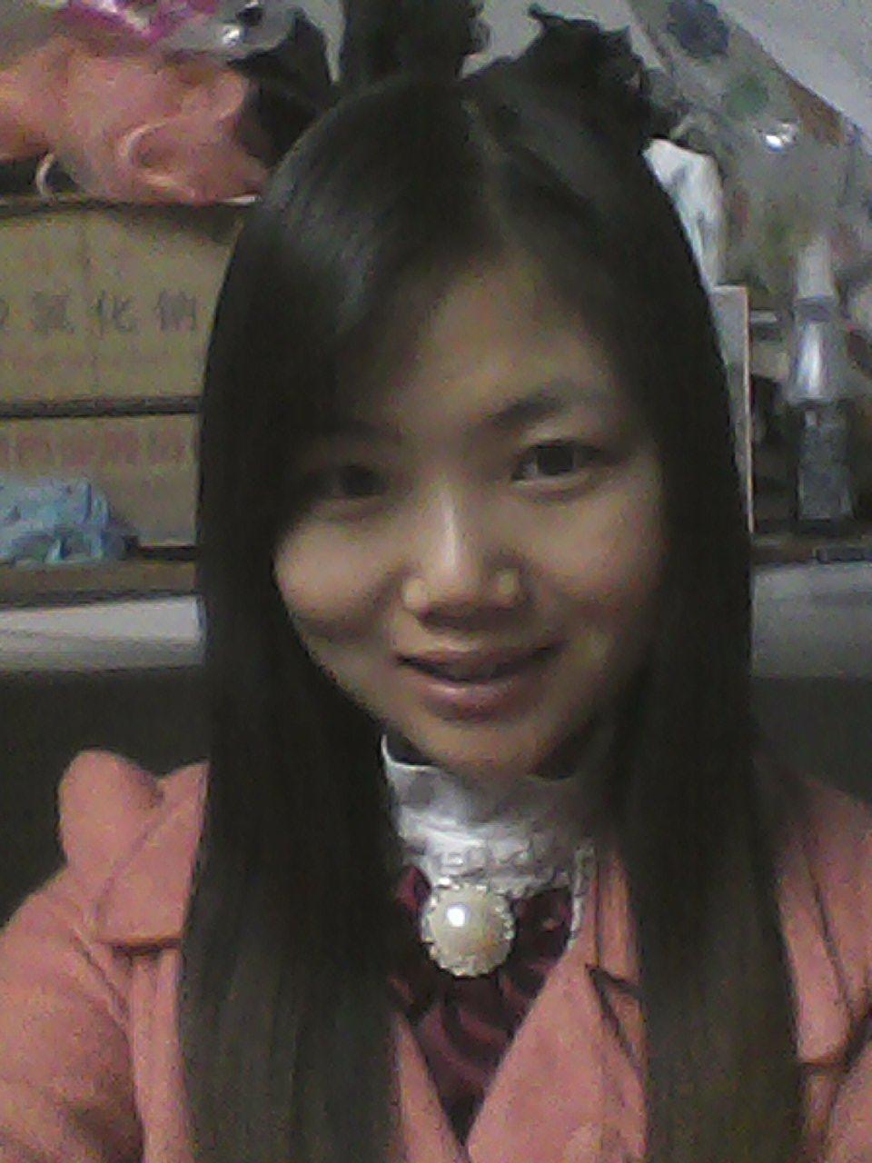 Xiaoling He